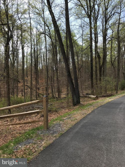 Photo of Old Receiver ROAD, Frederick, MD 21702 (MLS # 1002038046)