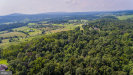 Photo of LOT 9 Liza Kates LANE, Winchester, VA 22603 (MLS # 1002041200)