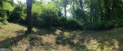 Photo of Edgemont ROAD, Frederick, MD 21702 (MLS # 1002070310)
