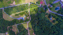 Photo of Messick Rd Lot A, Strasburg, VA 22657 (MLS # 1002074246)