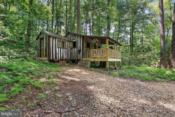 Photo of 350 Tucquan Glen ROAD, Holtwood, PA 17532 (MLS # 1002075142)