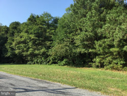Photo of Colton Point ROAD, Avenue, MD 20609 (MLS # 1002075434)
