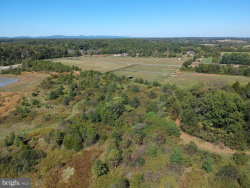 Photo of 0 - LOT 1 Fitzwater DRIVE, Nokesville, VA 20181 (MLS # 1002077748)