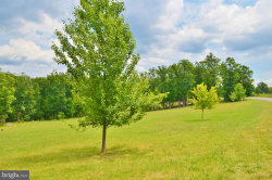 Photo of Woodstock Tower Road ROAD, Fort Valley, VA 22652 (MLS # 1002089262)
