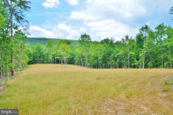 Photo of Boyer, Fort Valley, VA 22652 (MLS # 1002089280)