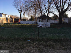 Tiny photo for Patuxent AVENUE, Rosedale, MD 21237 (MLS # 1002102228)