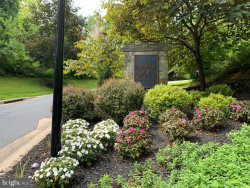 Tiny photo for 13118 Pendleton COURT, Reisterstown, MD 21136 (MLS # 1002104998)