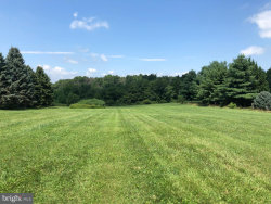 Photo of Roderick ROAD, Frederick, MD 21704 (MLS # 1002121474)