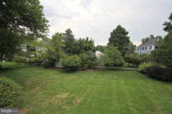 Photo of 1531 Forest LANE, Mclean, VA 22101 (MLS # 1002149122)