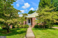 Photo of 6801 31st STREET N, Arlington, VA 22213 (MLS # 1002173316)