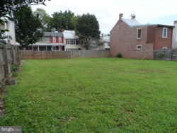 Photo of 460 W South STREET, Frederick, MD 21701 (MLS # 1002203404)