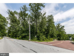 Photo of 000 Kepler ROAD, Pottstown, PA 19464 (MLS # 1002254518)