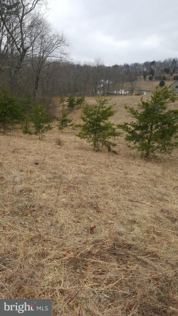 Photo of Cedar Ridge ROAD, Berkeley Springs, WV 25411 (MLS # 1002255478)