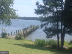 Photo of 17218 Piney Point ROAD, Piney Point, MD 20674 (MLS # 1002336054)
