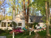 Photo of 6624 River ROAD, Bethesda, MD 20817 (MLS # 1002499991)