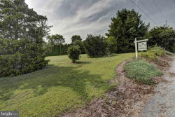 Photo of Lot 6 Bombaugh ROAD, Halifax, PA 17032 (MLS # 1002661703)