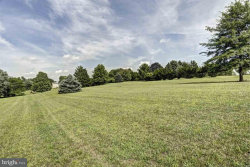 Photo of Lot 5 Rettinger ROAD, Halifax, PA 17032 (MLS # 1002661709)