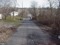 Photo of LOTS 7 & 8 Philadelphia AVENUE, Unit LOT #7 & 8 SECTION H, Birdsboro, PA 19508 (MLS # 1002663363)