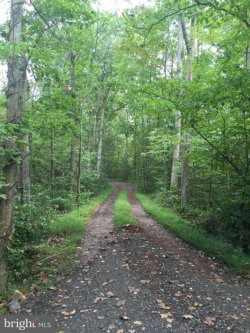 Photo of Middleburg, PA 17842 (MLS # 1002664465)