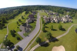 Photo of 112 Stillcreek ROAD, Unit 23, Millersville, PA 17551 (MLS # 1002665215)