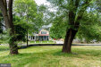 Photo of 8105 Spruce STREET, Manassas, VA 20111 (MLS # 1002793181)