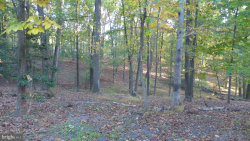 Photo of 1 Highland Road, Highland, MD 20777 (MLS # 1003134677)