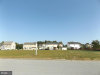 Photo of LOT 31 Mountaineers WAY, Emmitsburg, MD 21727 (MLS # 1003289481)