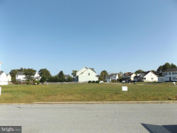 Photo of LOT 29 Mountaineers WAY, Emmitsburg, MD 21727 (MLS # 1003289571)