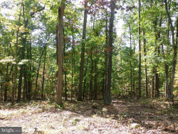 Photo of Smith Creek ROAD, New Market, VA 22844 (MLS # 1003290041)