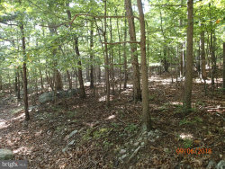 Photo of Lot 47 Arbutis TRAIL, Star Tannery, VA 22654 (MLS # 1003448358)