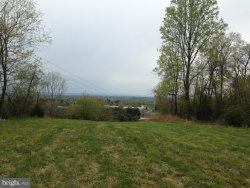 Photo of 7321 B Mountain Laurel ROAD, Boonsboro, MD 21713 (MLS # 1003735429)