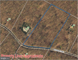 Photo of 0 Secession LANE, New Market, VA 22844 (MLS # 1003797258)