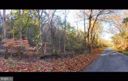 Photo of Hg Brill ROAD, High View, WV 26808 (MLS # 1003869919)