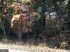Photo of 12600 Corral ROAD, Lusby, MD 20657 (MLS # 1003972491)