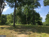 Photo of Castleman ROAD, Berryville, VA 22611 (MLS # 1004082249)