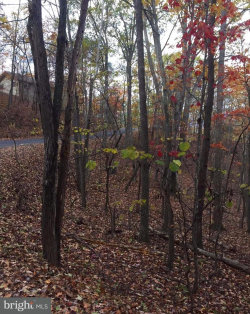 Photo of 0 Dawn DRIVE, Basye, VA 22810 (MLS # 1004106019)