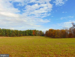 Photo of 0 Simmons ROAD, Purcellville, VA 20132 (MLS # 1004109885)