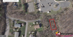 Photo of LOT 176 Eighth AVENUE, Cresaptown, MD 21502 (MLS # 1004110289)