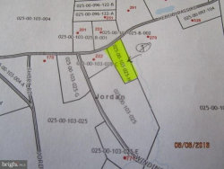 Photo of LOT Hebe Bypass ROAD, Herndon, PA 17830 (MLS # 1004111093)