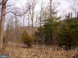 Photo of Mine Mountain ROAD, Fort Valley, VA 22652 (MLS # 1004122945)