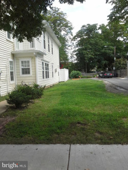 Photo of 509 Henry STREET N, Alexandria, VA 22314 (MLS # 1004124033)