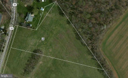Photo of 22009 Beallsville ROAD, Boyds, MD 20841 (MLS # 1004188721)
