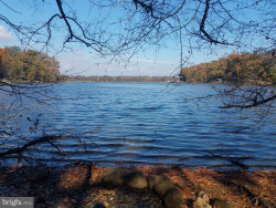 Photo of Swantown Cove ROAD, Galena, MD 21635 (MLS # 1004209141)