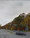 Photo of Scaggsville ROAD, Laurel, MD 20723 (MLS # 1004210749)
