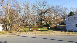 Photo of 206 Broadway, Frederick, MD 21701 (MLS # 1004259919)