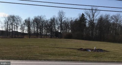 Photo of 0 OC1 Taneytown Pike, Taneytown, MD 21787 (MLS # 1004364341)