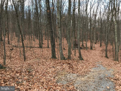Photo of 0 Heavens Tree Trl, Star Tannery, VA 22654 (MLS # 1004392445)