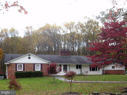 Photo of 10860 Spring Knoll DRIVE, Potomac, MD 20854 (MLS # 1004392795)