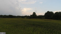 Photo of Murphy ROAD, Centreville, MD 21617 (MLS # 1004396281)