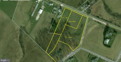 Photo of LOT 1 Taneytown Pike, Taneytown, MD 21787 (MLS # 1004404683)
